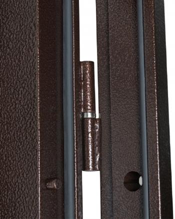 БС0-Молоток