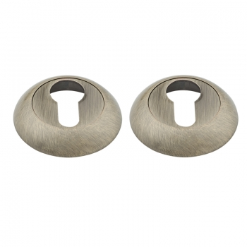 Накладки на цилиндр S. A. P. Design 103-AB