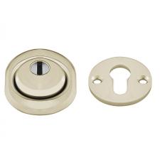 Броненакладка врезная (цилиндровая) S. A. P. Design 102/18-GP