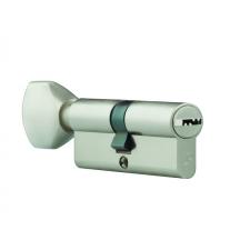 Цилиндры S. A. P. Design ключ-поворотник