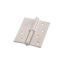 Петли разъёмные S. A. P. Design 100*75*2,5 L /R