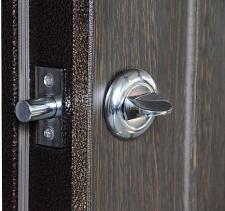 Защелка входной металлической двери Кордон 906